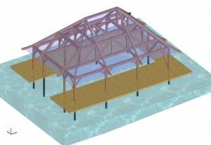MacPherson Boathouse 12-11-12 3d