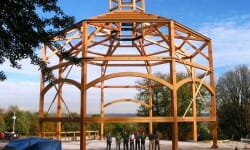 churches-chapel-for-holy-apostles-timber-church-CT2