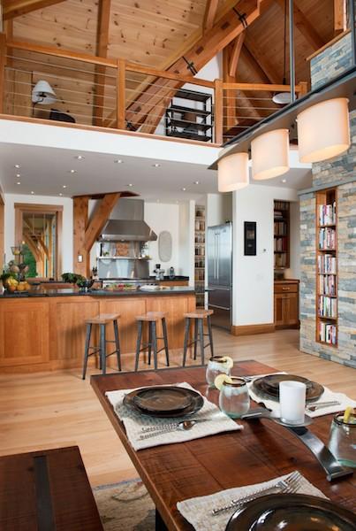 homes-night-pasture-farm-wood-balcony-dining-area-e1383056147506