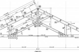 homes-wakenah-pool-house-trusses-320x210 Vermont Timber Frame House Plans on vermont timber frame barn kits, vermont timber frame home, vermont timber frame garage,