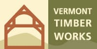 vermont timber works