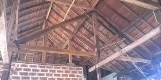 How Do I Support a Timber Truss with a 20ft Span?