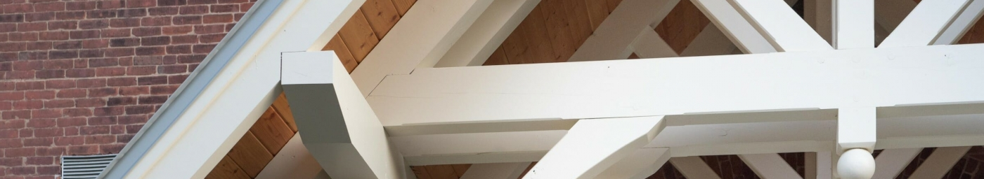 Timber Truss Designs - Scissor, King, Queen, Hammer & Girder