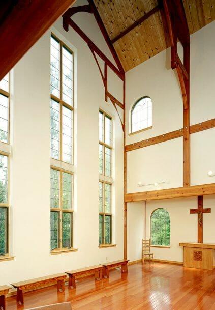 churches-bethlehem-monastery-interior-high-wall