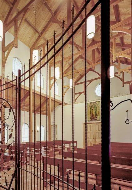 churches-bethlehem-monastery-sancturary-gates